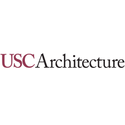Home | USC School of Architecture